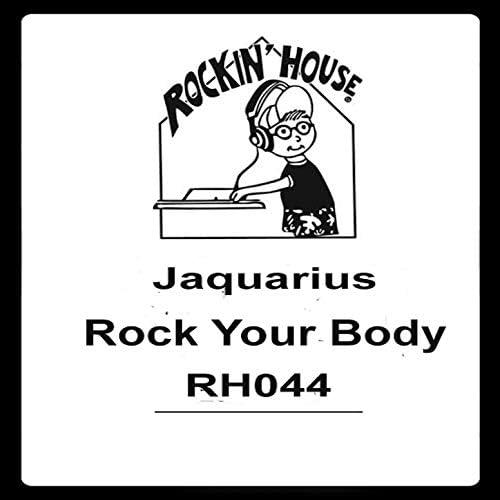 JaQuarius