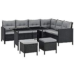 ArtLife Lounge Manacor