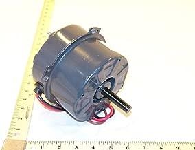 OEM Upgraded Emerson 1/8 HP 230v Condenser Fan Motor K48HXFCN-3727