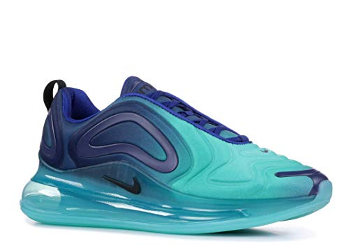 Nike Mens Air Max 720 Running Shoes (12)