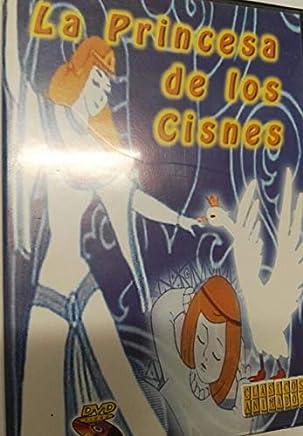 Amazon.es: La princesa cisne