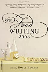 Best Food Writing 2006 Kindle Edition