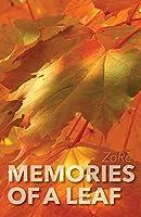 Memories of a Leaf