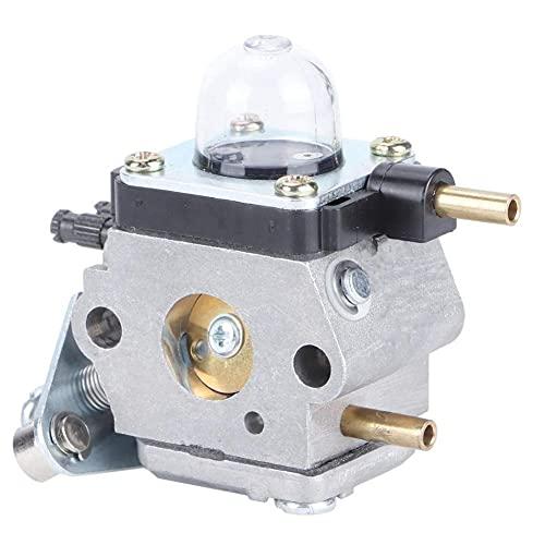 BJH Joint de Filtre à air de carburateur C1U? K54A adapté pour 7222 7222E 7222M 7225 7230 7234 7240 7920 7924 motoculteur