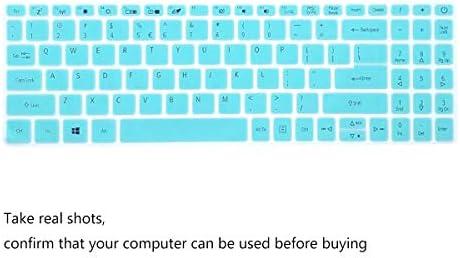 Acer laptop keyboard layout _image4