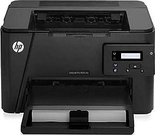 HP CF456AR LASERJET PRO M201DW PRINTER 26PPM 1200 x 1200DPI 250-SHEET