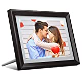 Best Digital Picture Frames - Dragon Touch Digital Picture Frame WiFi 10 inch Review