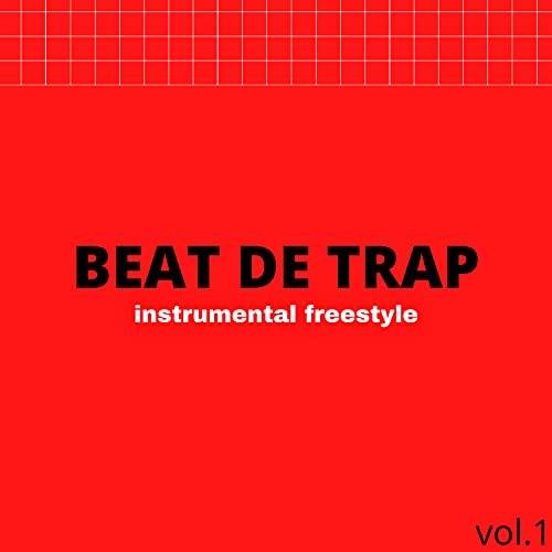 Free Type Beat Dr Dre Soop