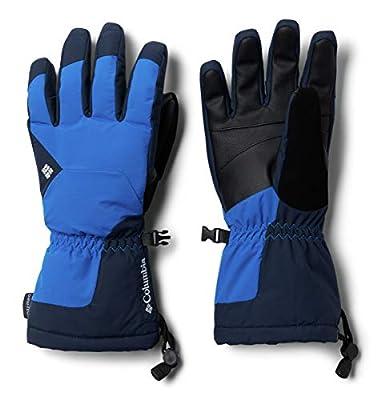 Columbia Columbia M Tumalo Mountain Glove from Columbia