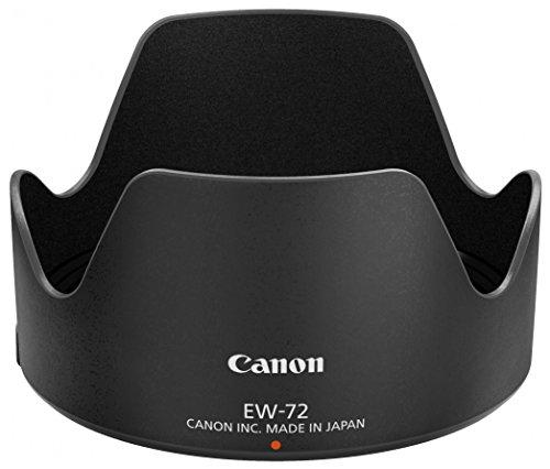 Canon EW-72 Pare-soleil pour Objectif