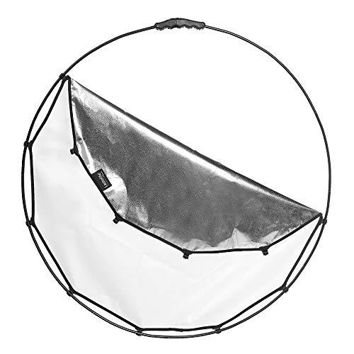 Lastolite HaloCompact Reflektor, 82 cm