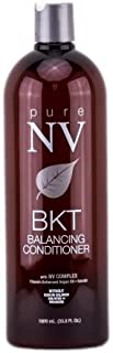 Pure NV BKT バランシングコンディショナー - 33.8オンス レッド-301