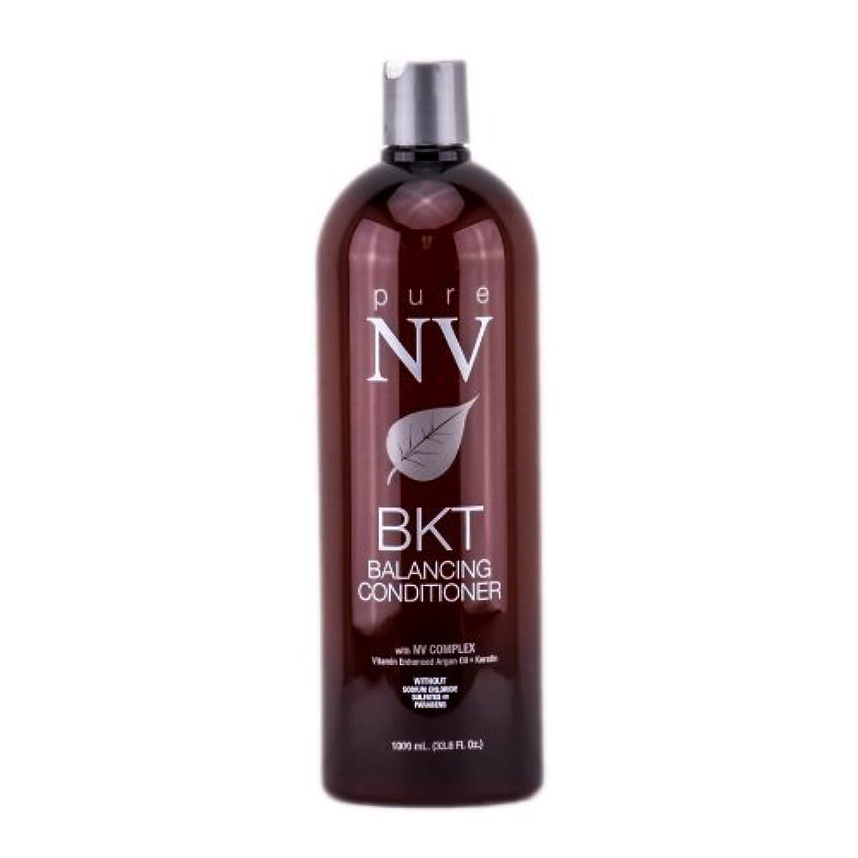 差内向き暗殺者Pure NV BKT バランシングコンディショナー - 33.8オンス レッド-301