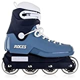Roces Rollers 1992 Adulte