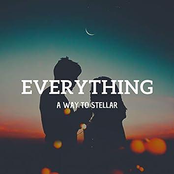 Everything