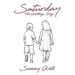 New Wedding Songs 2019 (Updated Weekly) | My Wedding Songs