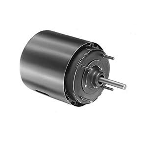 "1/12hp 1500RPM CCW 3.9"" Diameter 115 Volts Fasco # D235"