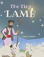 The Tiny Lamb