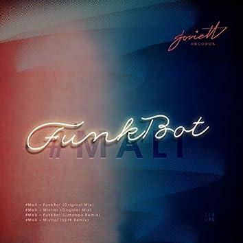 FunkBot