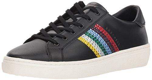 Skechers Goldie-Rainbow Rockers, Zapatillas Mujer