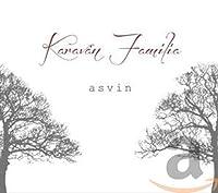 Asvin