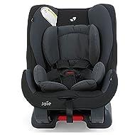 Joie Tilt Car Seat Group 0+/1 Car Seat Black & Grey