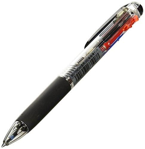 トンボ鉛筆『リポーター3』