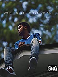 top rated LLp J. Cole poster size 18 x 24 inches 2021