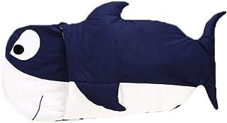 Amazon.es: saco bebe forma de pez
