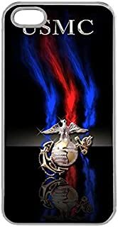 Best iphone 5c case apple logo Reviews
