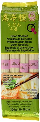 Chunsi Nudeln Udon (1 x 300 g)