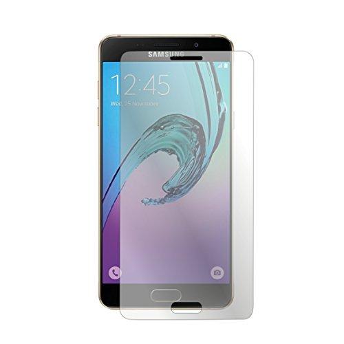 Bigben Connected–Protector Pantalla de Cristal Templado para Samsung Galaxy A52016