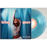 Oops! I Did It Again (Remix/B-Sides Ep) Vinilo