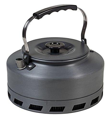 anodized tea kettle - 6