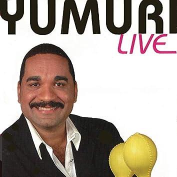 Yumurí Live