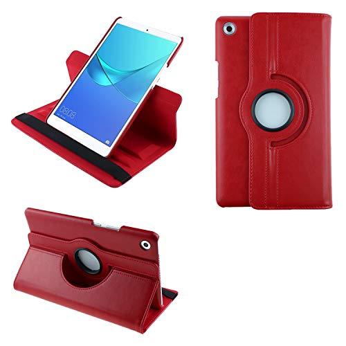 COOVY® 2.0 Cover für Huawei MediaPad M5 8 (8.4