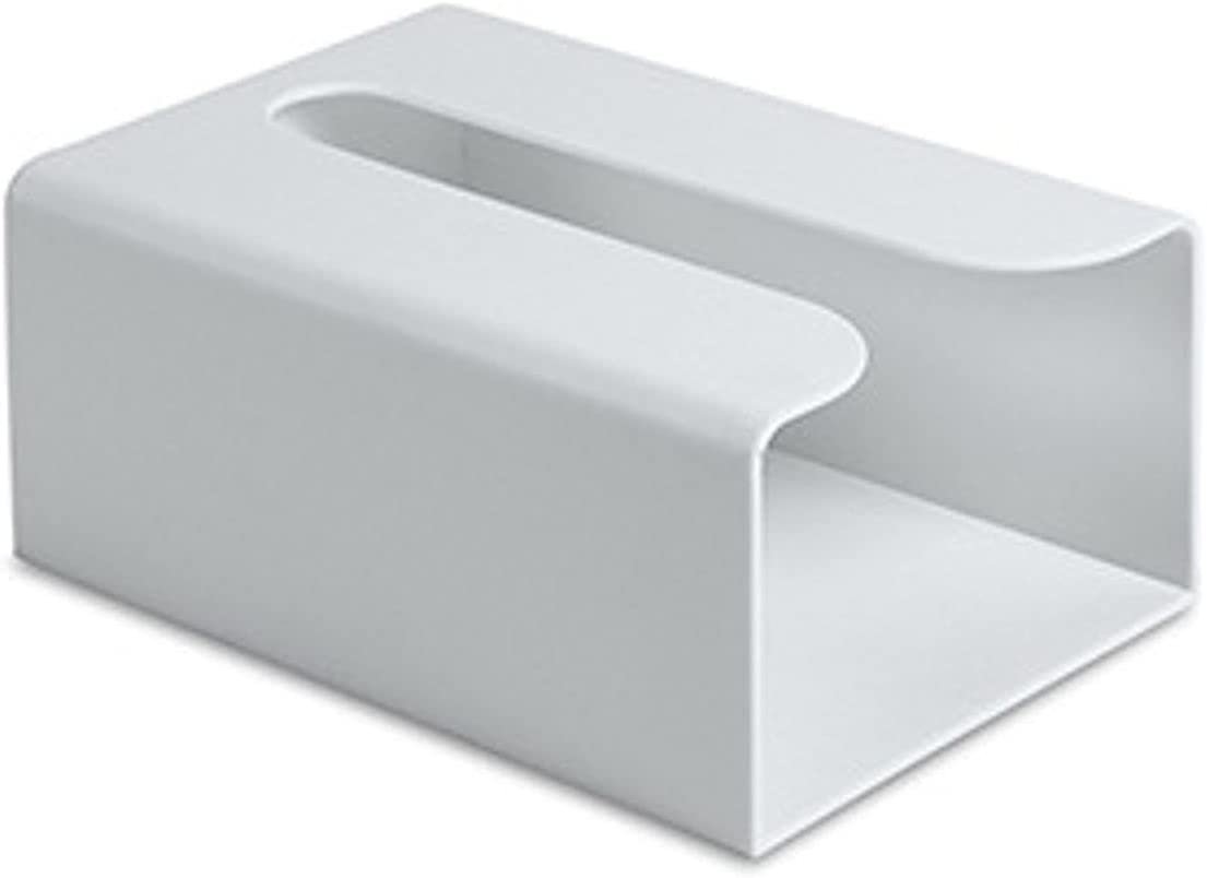 Toilet Paper Holder Tissue No Waterproof Simple Drill Max 65% Challenge the lowest price of Japan OFF Be