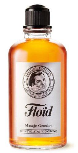 Floïd Genuine After Shave Vigorous