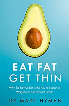 eat fat lose weight