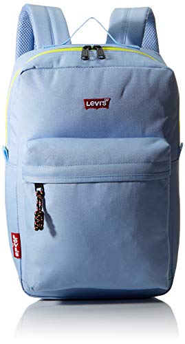 LEVIS FOOTWEAR AND ACCESSORIESWOMEN