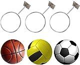 Basketball Racks - Best Reviews Guide