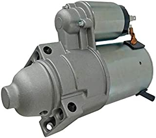 New Starter For 1994-2015 Kohler HP 15-27 John Deere Toro Cub Cadet 2409801 2509808 2509809 2509811