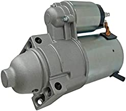 New Starter For 1994-2015 Kohler HP 15-27 John Deere Toro Cub Cadet 2409801 2509808 2509809 2509811