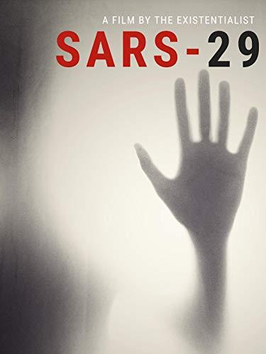 SARS-29 [OmU]