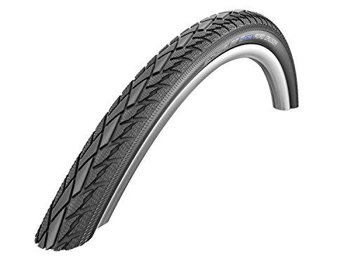 Schwalbe Reifen ROAD CRUISER PP, black, 28x1.40 700x35C, 11149601