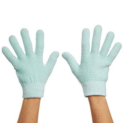 ZenToes Moisturizing Gloves with