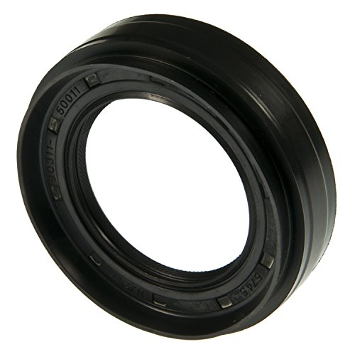National 710112 Oil Seal