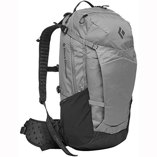 NITRO Tasche Backpack