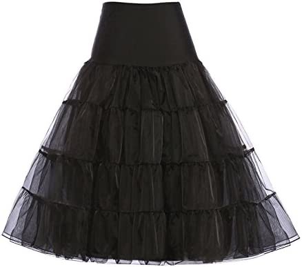 Can can skirts _image4
