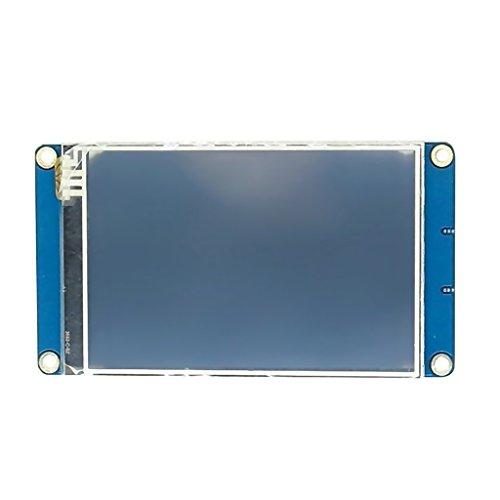 H HILABEE NX4832T035 HMI TFT LCD Modul 480 X 320 Auflösung Für Raspberry Pi